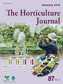 Link to Online Journal